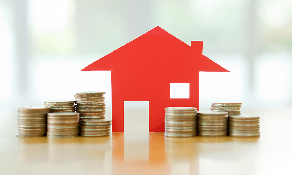 Is it Time to Purchase an Investment Property?