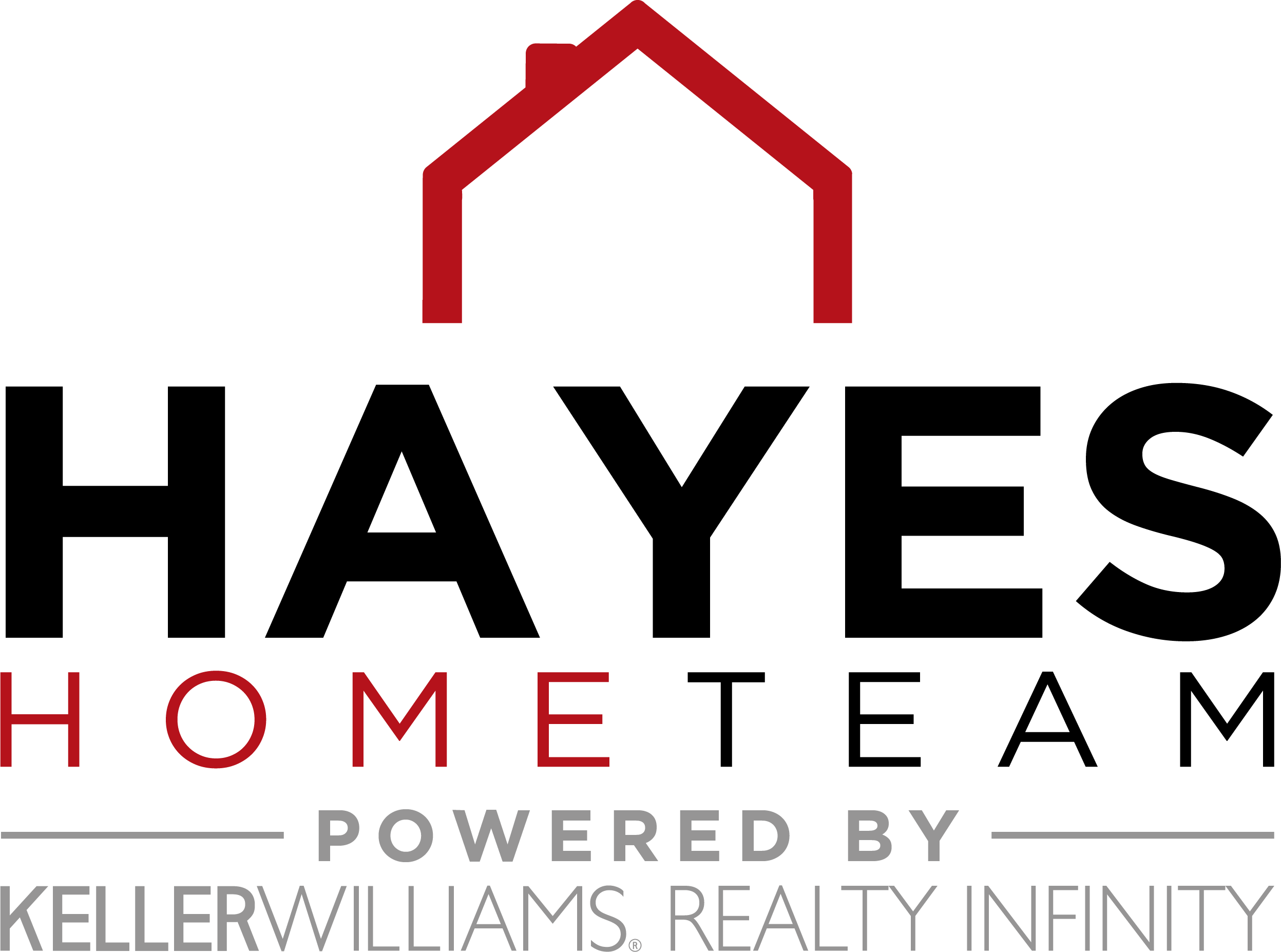 <b>Hayes Home Team