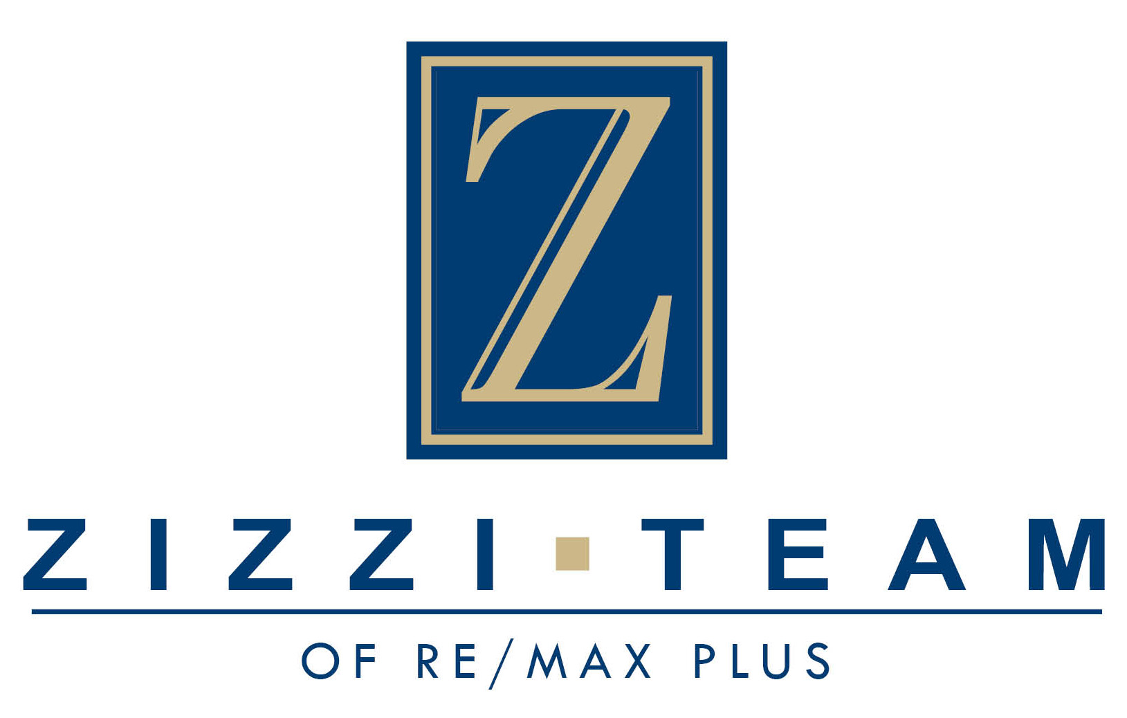 Re/Max Plus- The Zizzi Team