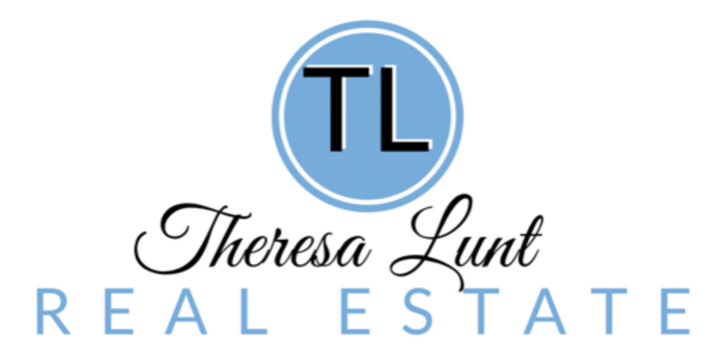 Theresa Lunt Real Estate