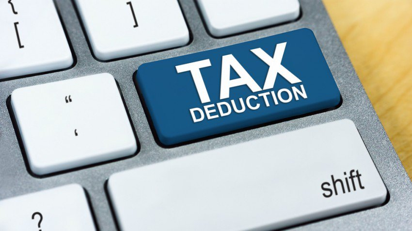 Tax Deductions for Vacation Homes. Ryan Boyer Keller Williams Realtor