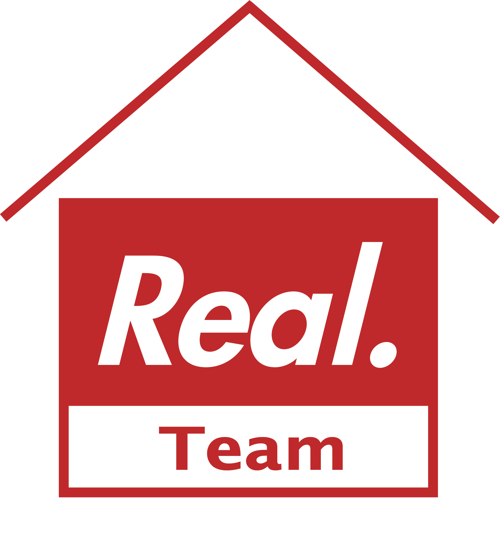 Real Team @ Keller Williams Realty Buffalo Northtowns