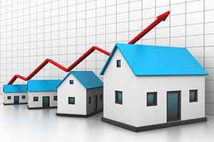 June, 2016 Real Estate Market Recap