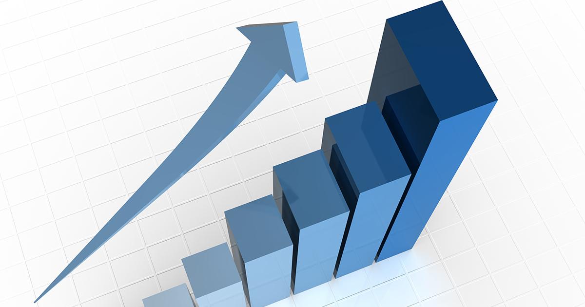 Real Estate Market Update: Winning The Deal