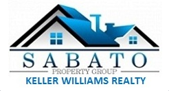 Sabato Property Group