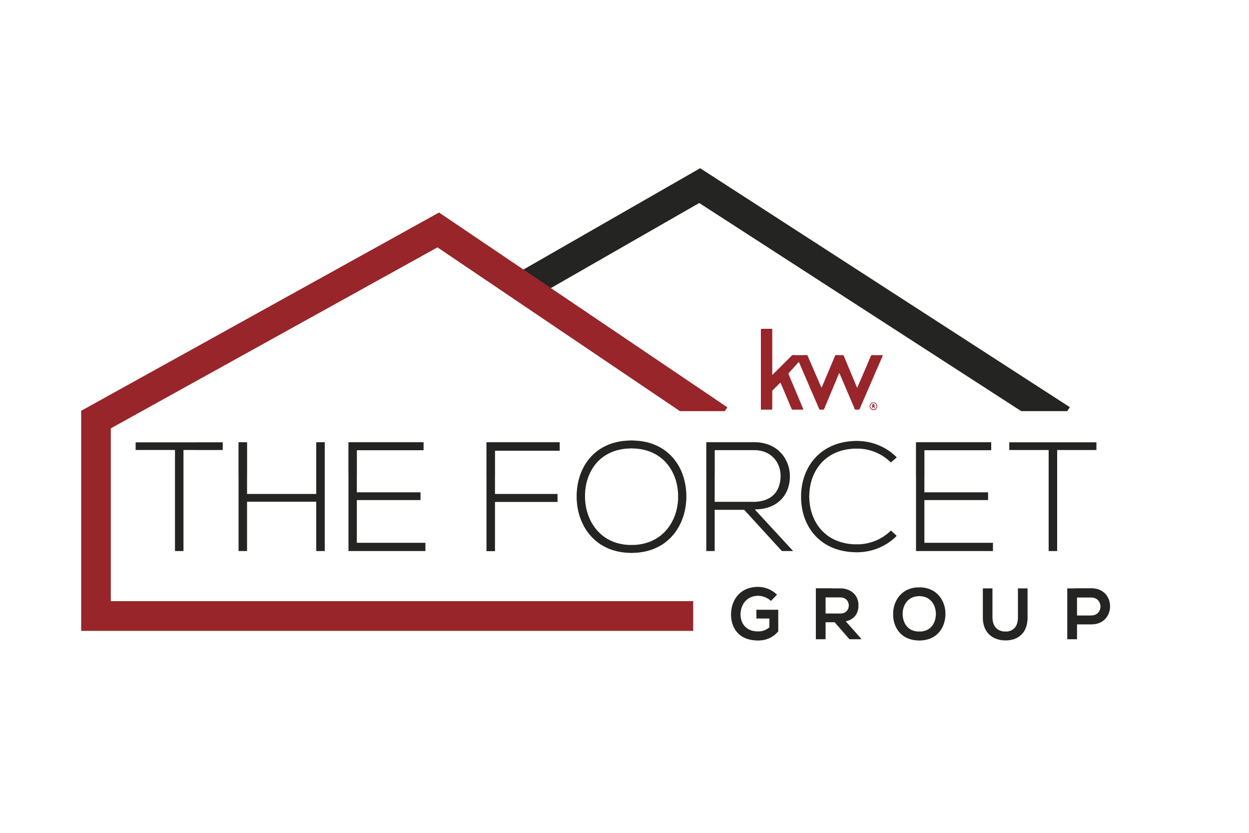 The Forcet Group