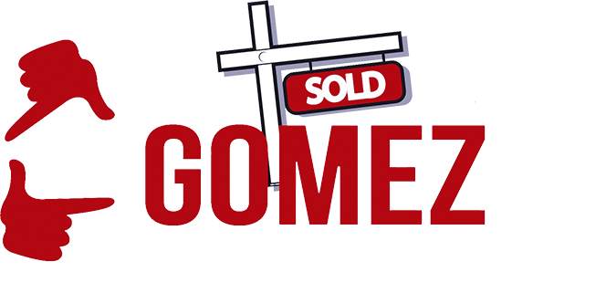 The Gomez Team