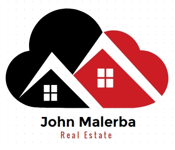 John Malerba Real Estate