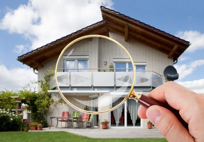 Buying A New House? 5 Things To Check Before Moving In