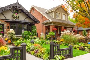 How to Ensure You're Buying the Perfect Home
