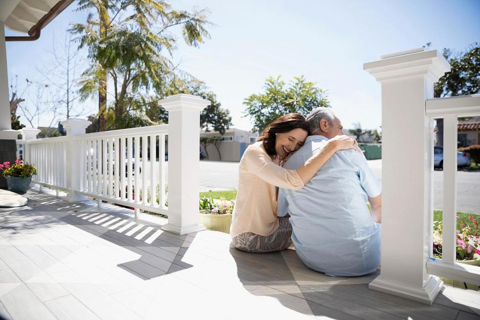 Retirement Dream Home Mistakes to Avoid