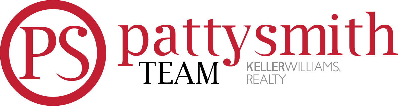 Patty Smith Team