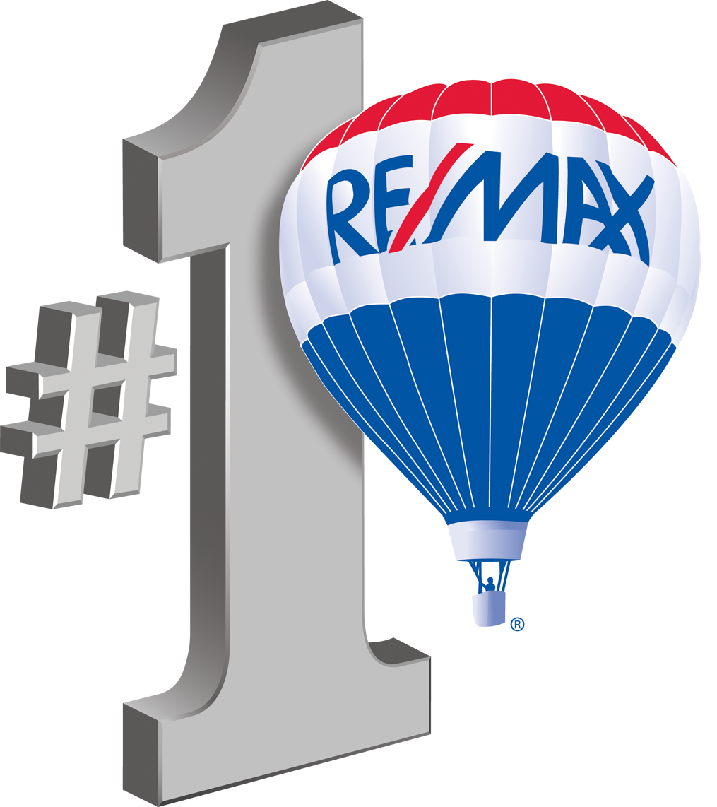 Welcome to RE/MAX Communities