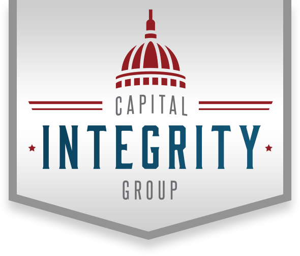 Capital Integrity Group