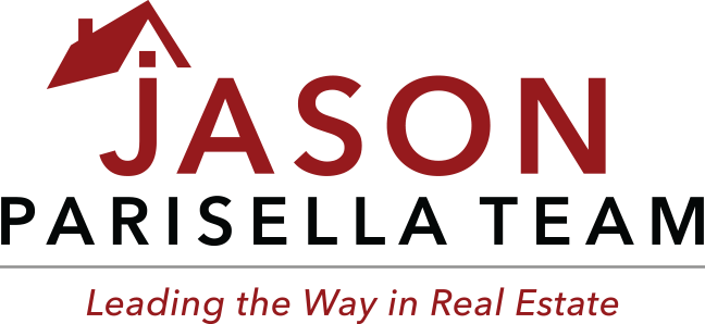 Jason Parisella Team, Realtors®