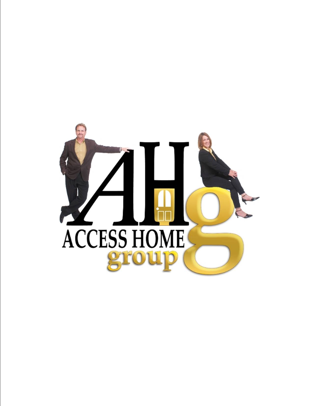 Access Home Group