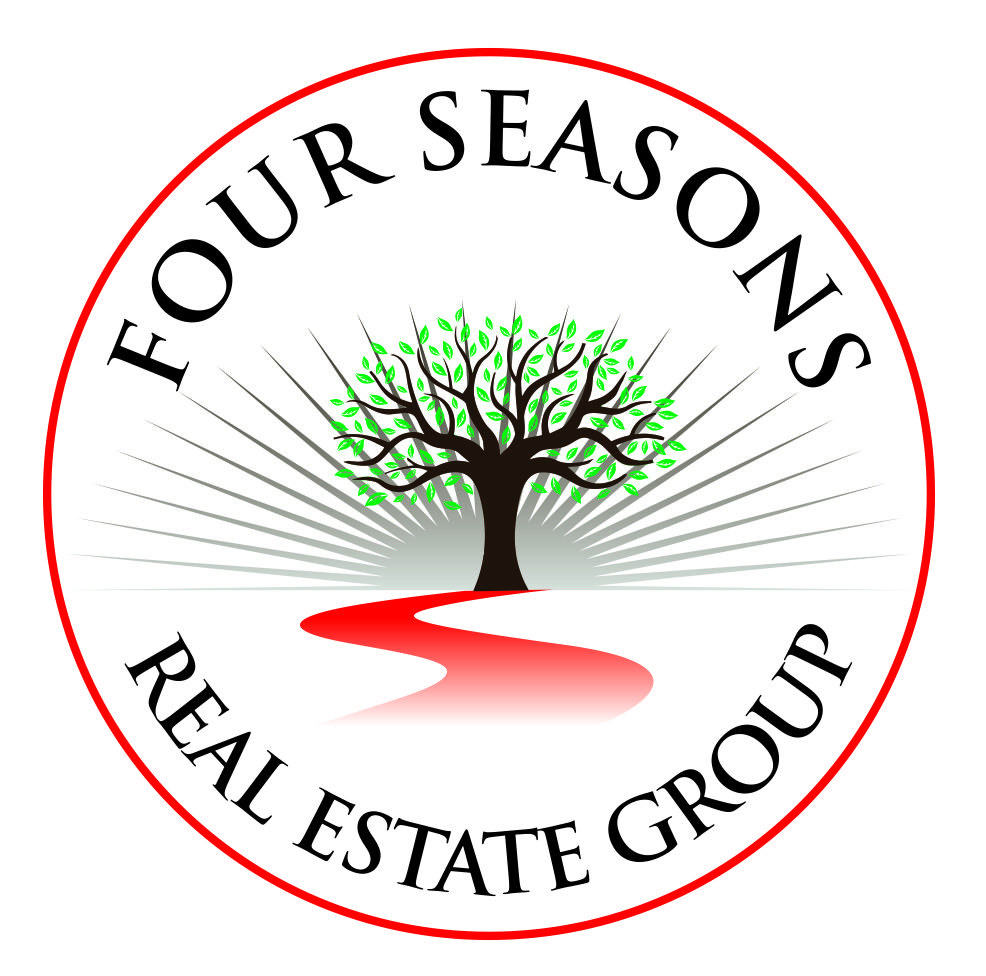 Orange County's Premier Real Estate Website