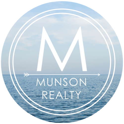 MUNSON REALTY GROUP