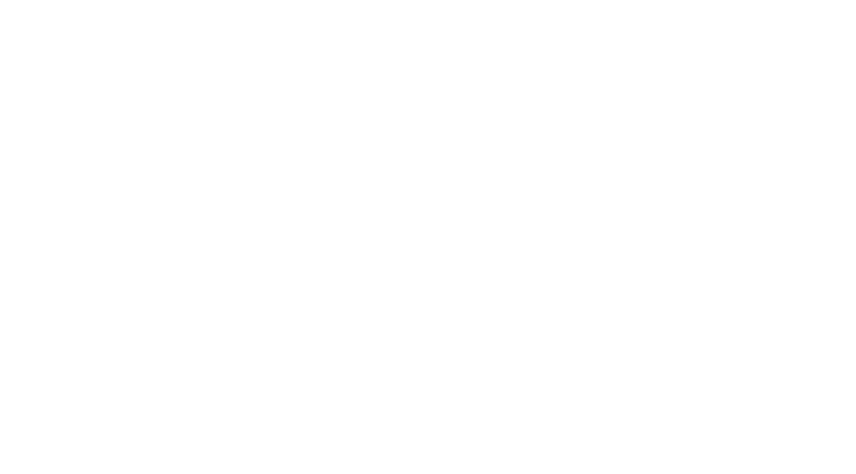 Thornton Realty Group