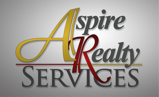 Aspire Realty Services