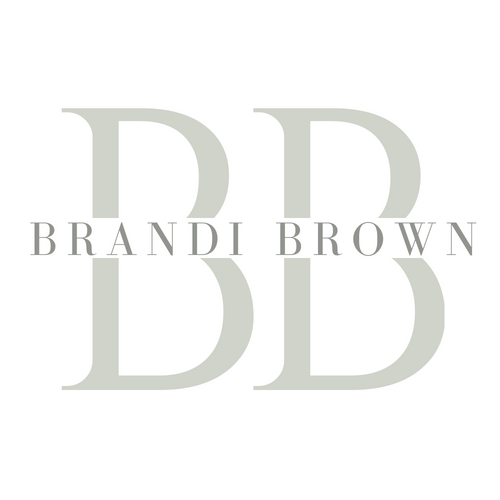 BRANDI BROWN, Realtor ® CNE, ABR