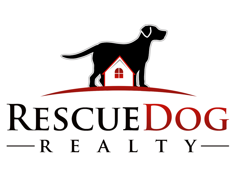 Rescue Dog Realty