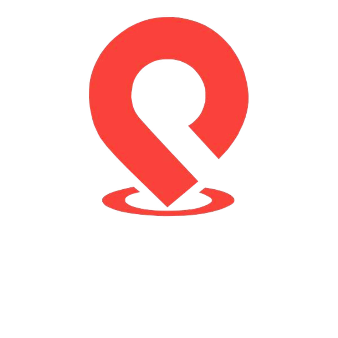 The Right Place, REALTORS®