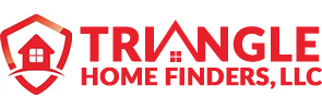 Triangle Home Finders, LLC