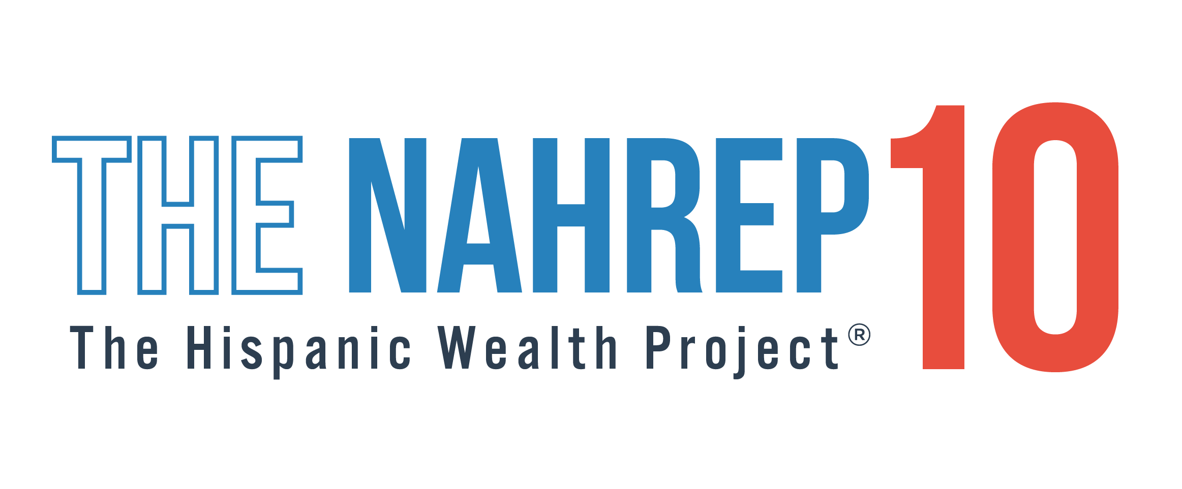 NAHREP – The Hispanic Wealth Project