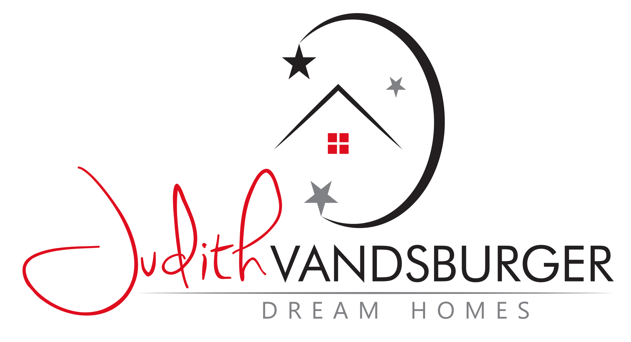 Judith Vandsburger Dream Homes