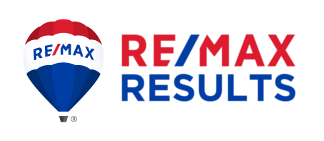 RE/MAX Results - Rose Chevalier