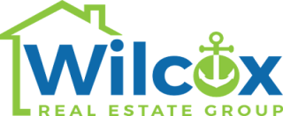 Wilcox Real Estate Group Logo