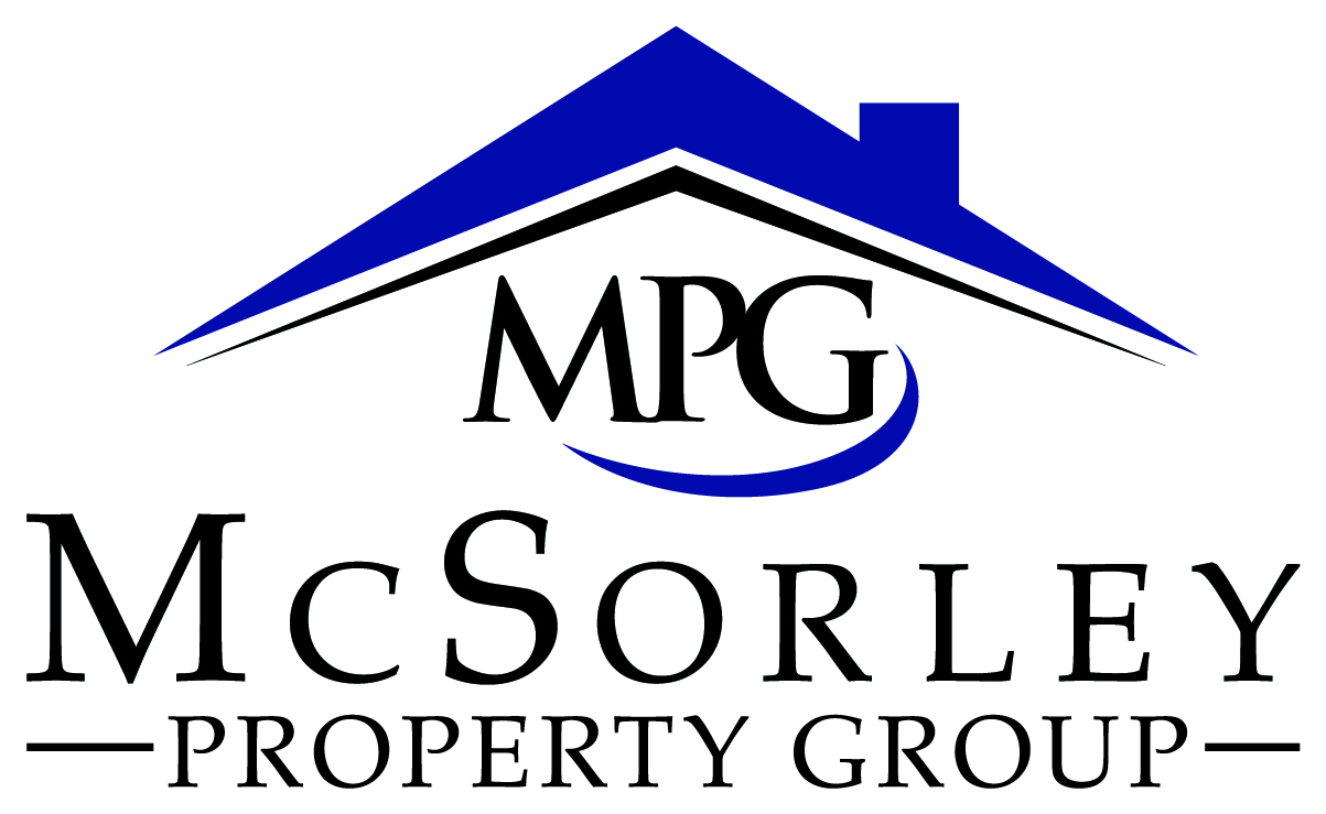 The McSorley Property Group