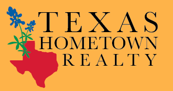 Texas Hometown Realty