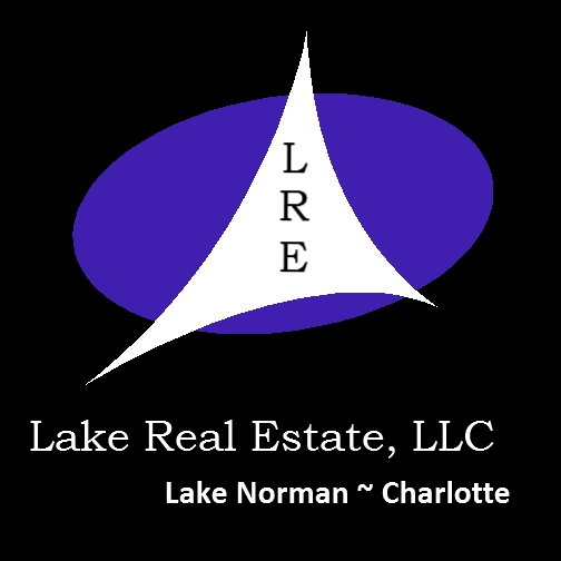 Lake Real Estate, LLC