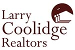 Larry Coolidge, Realtors