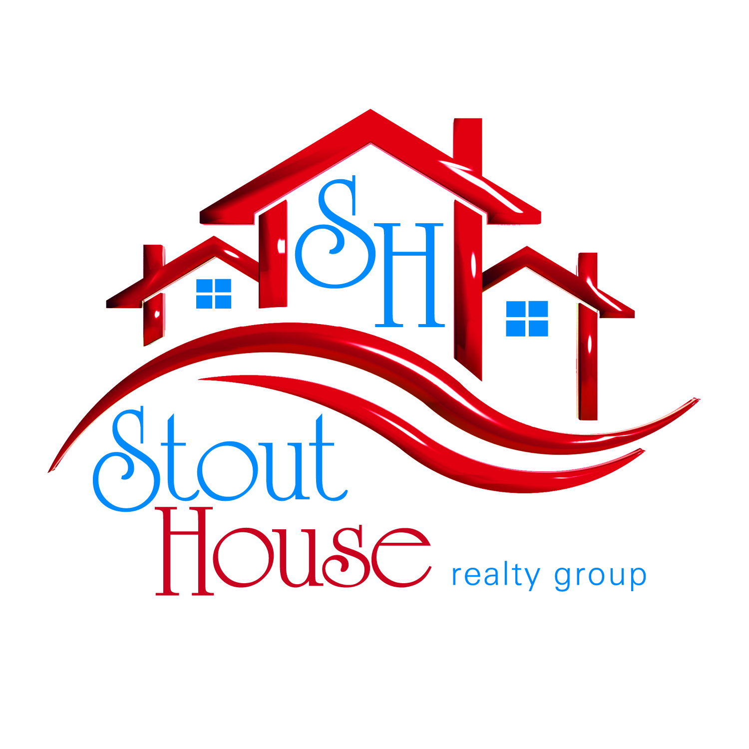 Stout House Realty Group at Keller Williams