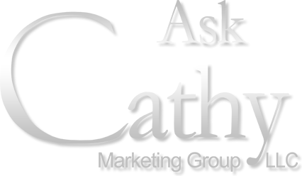 Ask Cathy Marketing Group, LLC