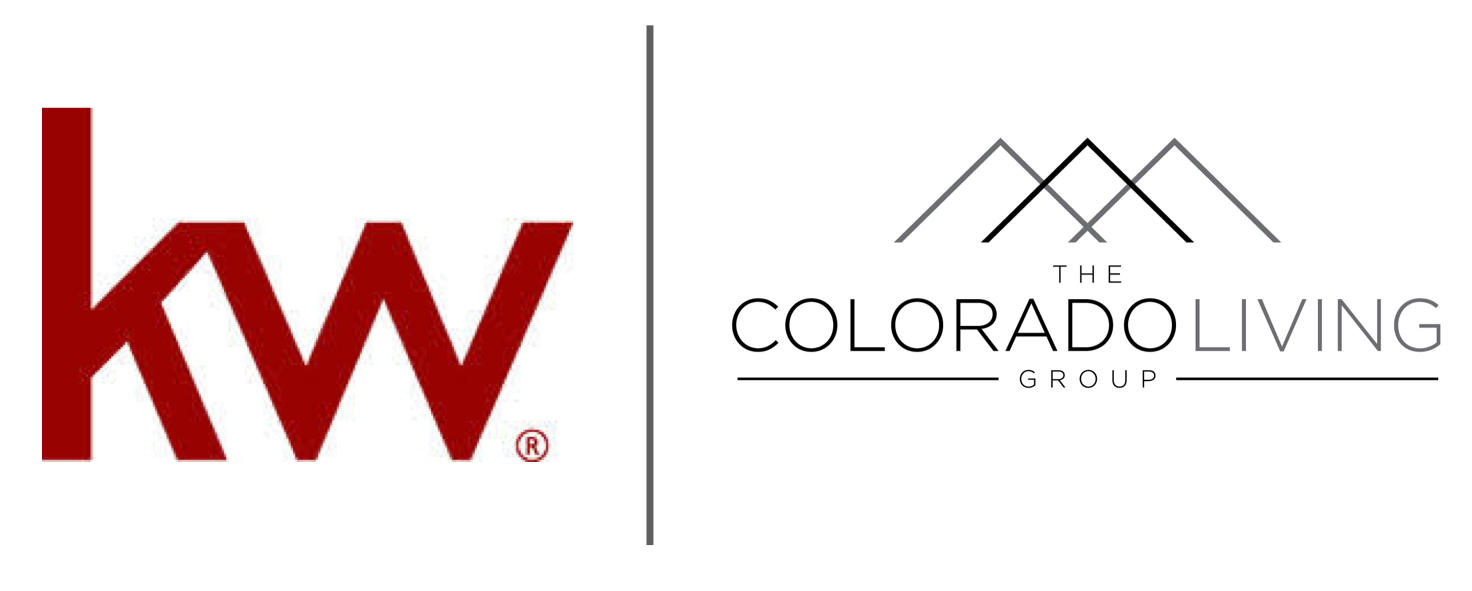 Colorado Living Group