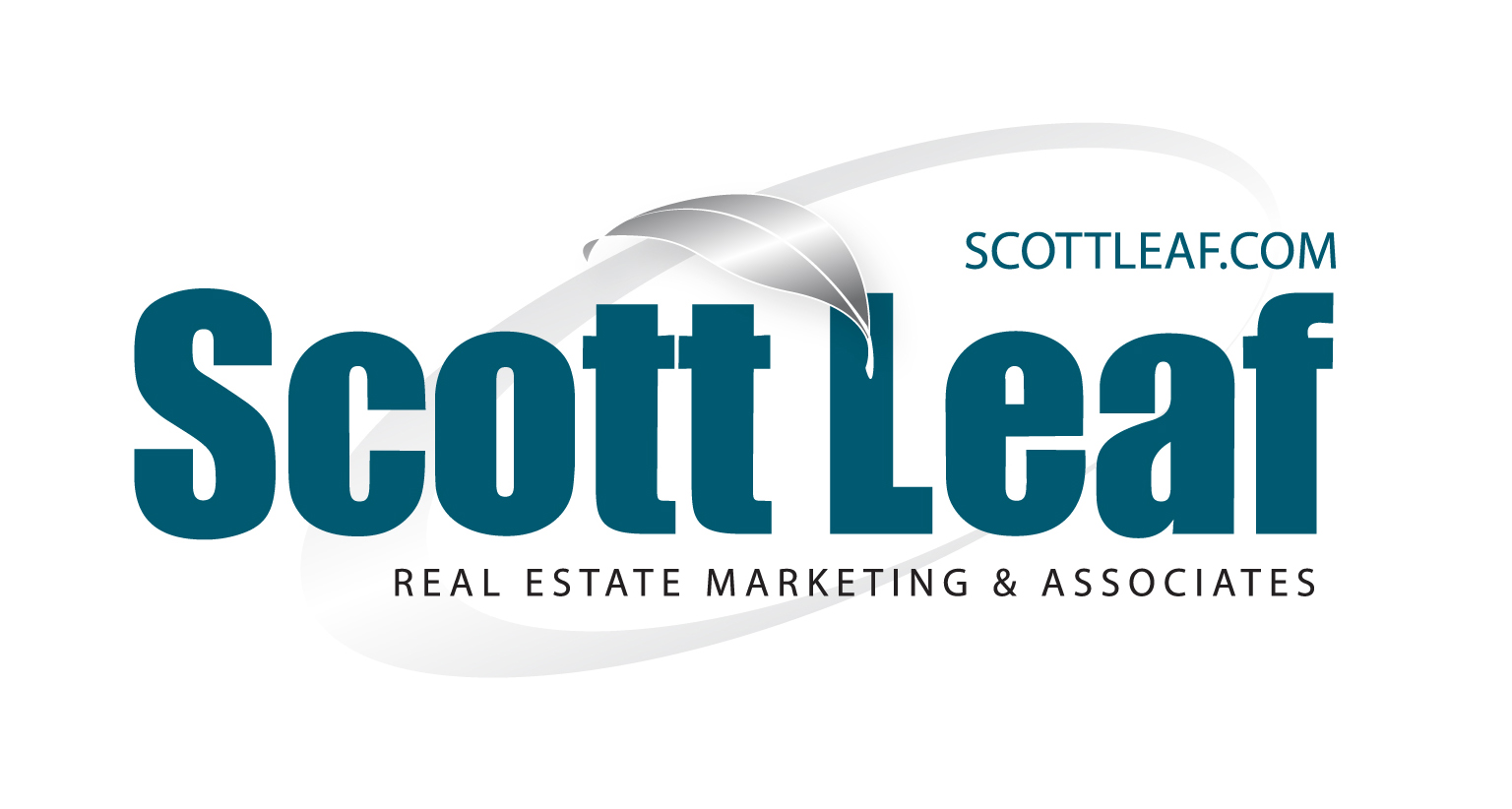 Scott Leaf & Associates Real Estate Team