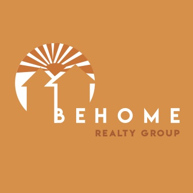 Be Home Realty Group