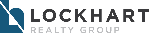 Lockhart Realty Group
