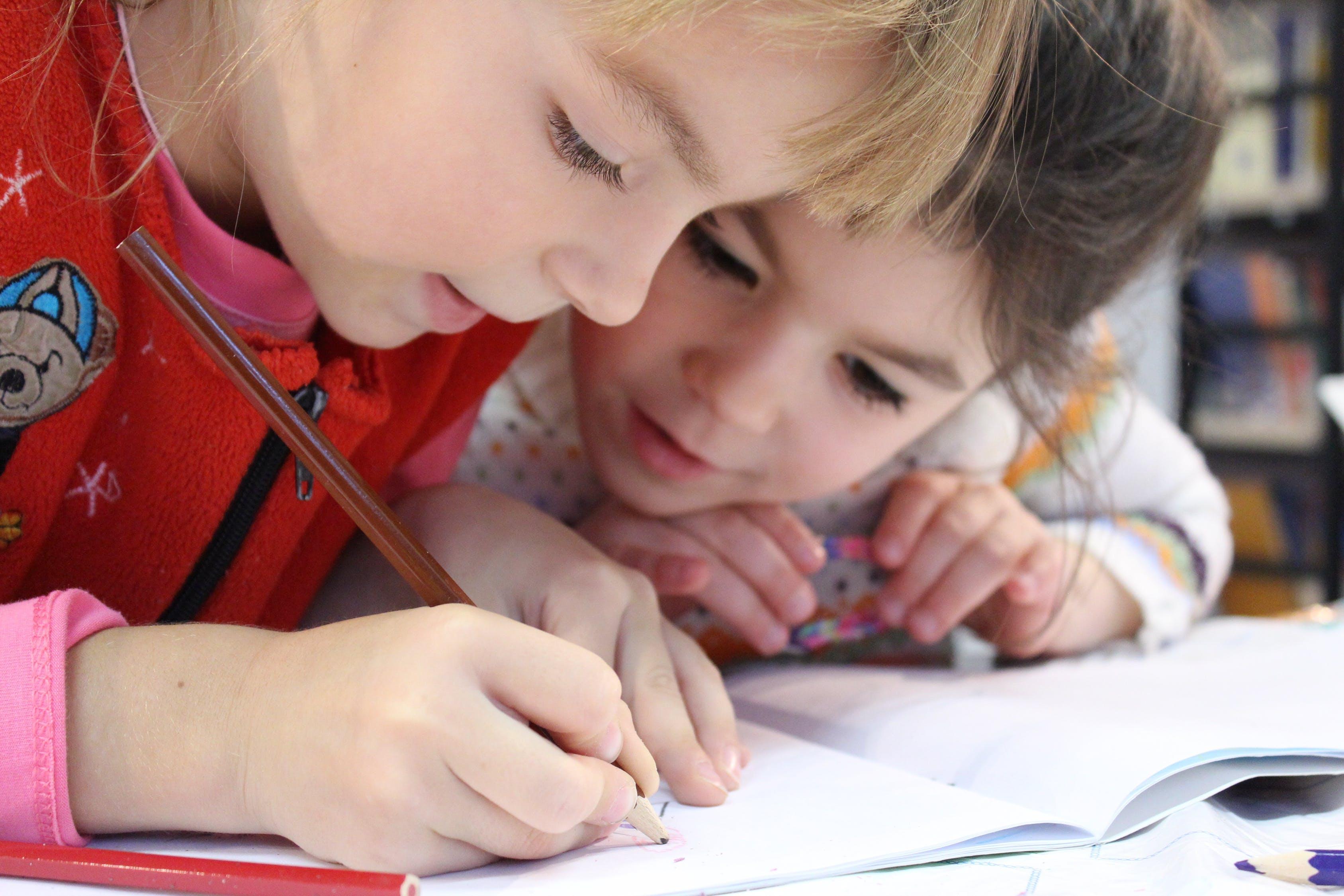 Virtual School Is Changing Homebuyer Needs
