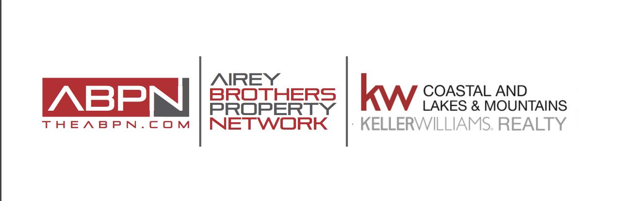 Airey Brothers Property Network