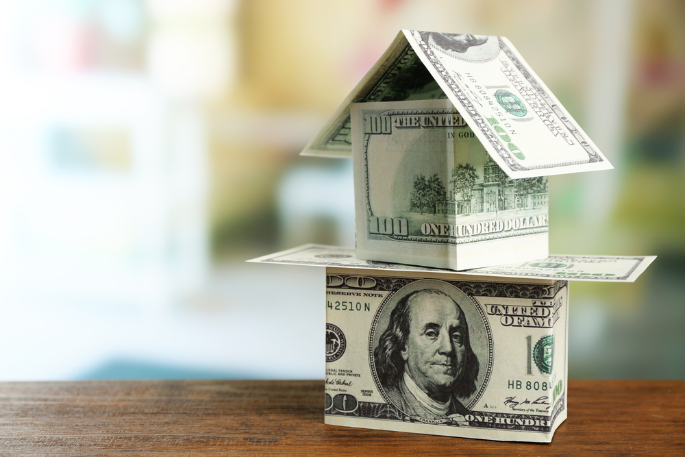 Cash On Cash Return & What It Means For Real Estate Investors