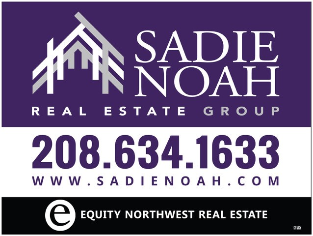 Sadie Noah Real Estate Group