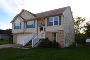1103 Station Dr, La Plata, MD 20646