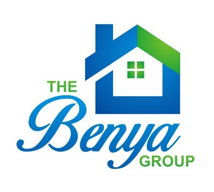 The Benya Group