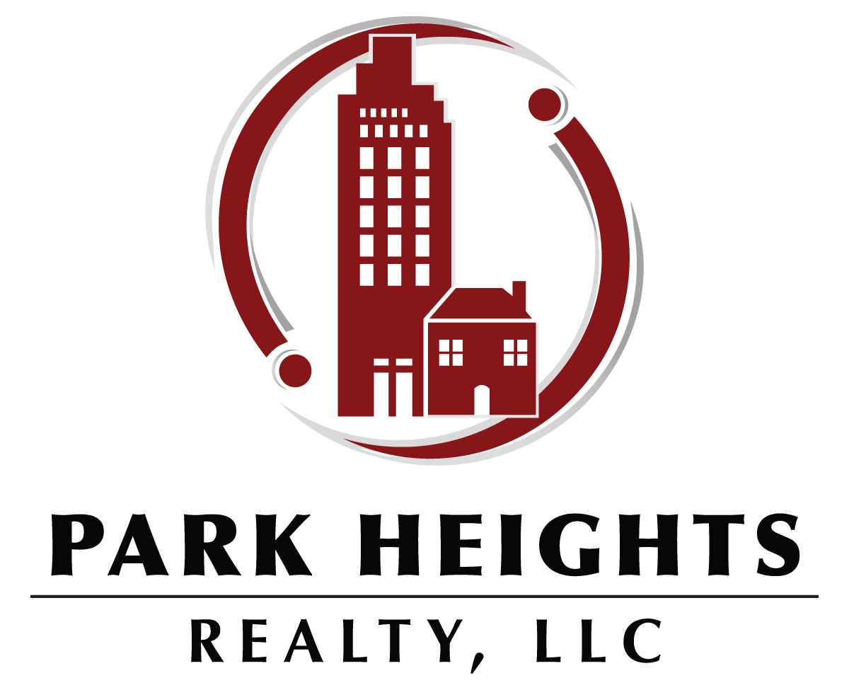 Park Heights Realty