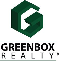 Greenbox Realty
